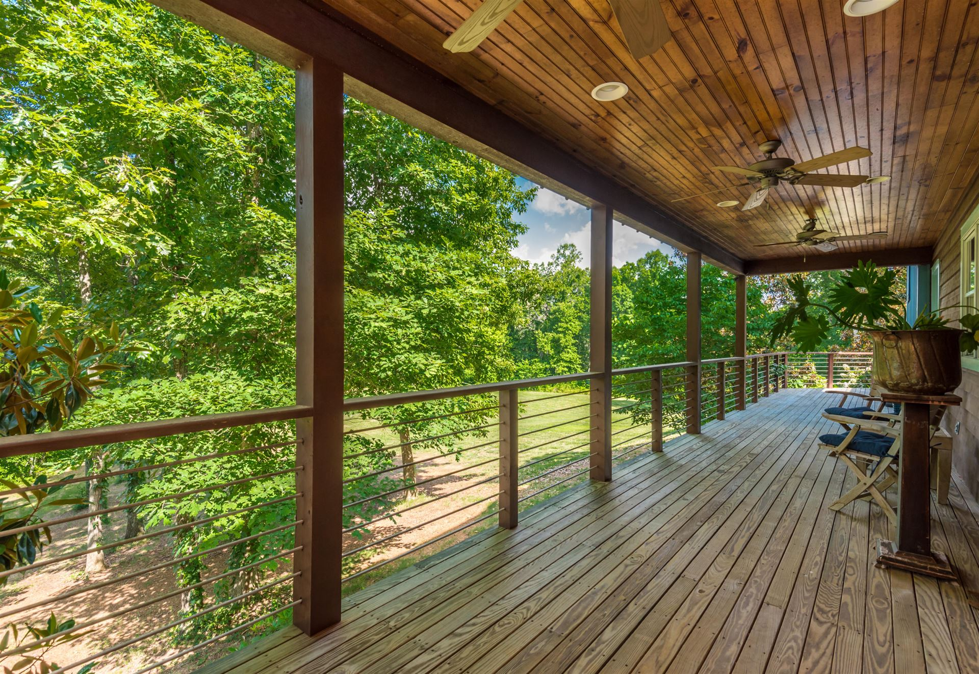 Photo of 777 Oliver Springs Hwy, Clinton, TN 37716 (MLS # 1126052)