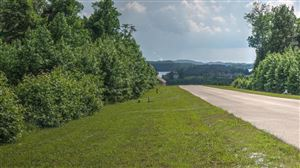 Photo of Lot 334 Waterview Drive, Rockwood, TN 37854 (MLS # 1038053)
