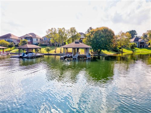 Tiny photo for 207 Coyatee Shores, Loudon, TN 37774 (MLS # 1133053)