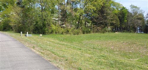 Photo of Bay Shore Dr, Rockwood, TN 37854 (MLS # 1140054)