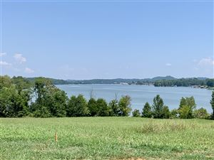 Photo of 10604 Albion Way, Knoxville, TN 37922 (MLS # 1099056)