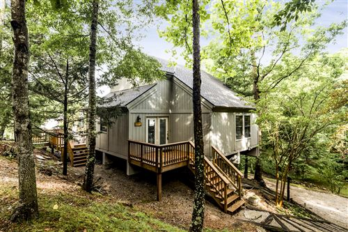 Photo of 400 Whitetail Lane, LaFollette, TN 37766 (MLS # 1122056)