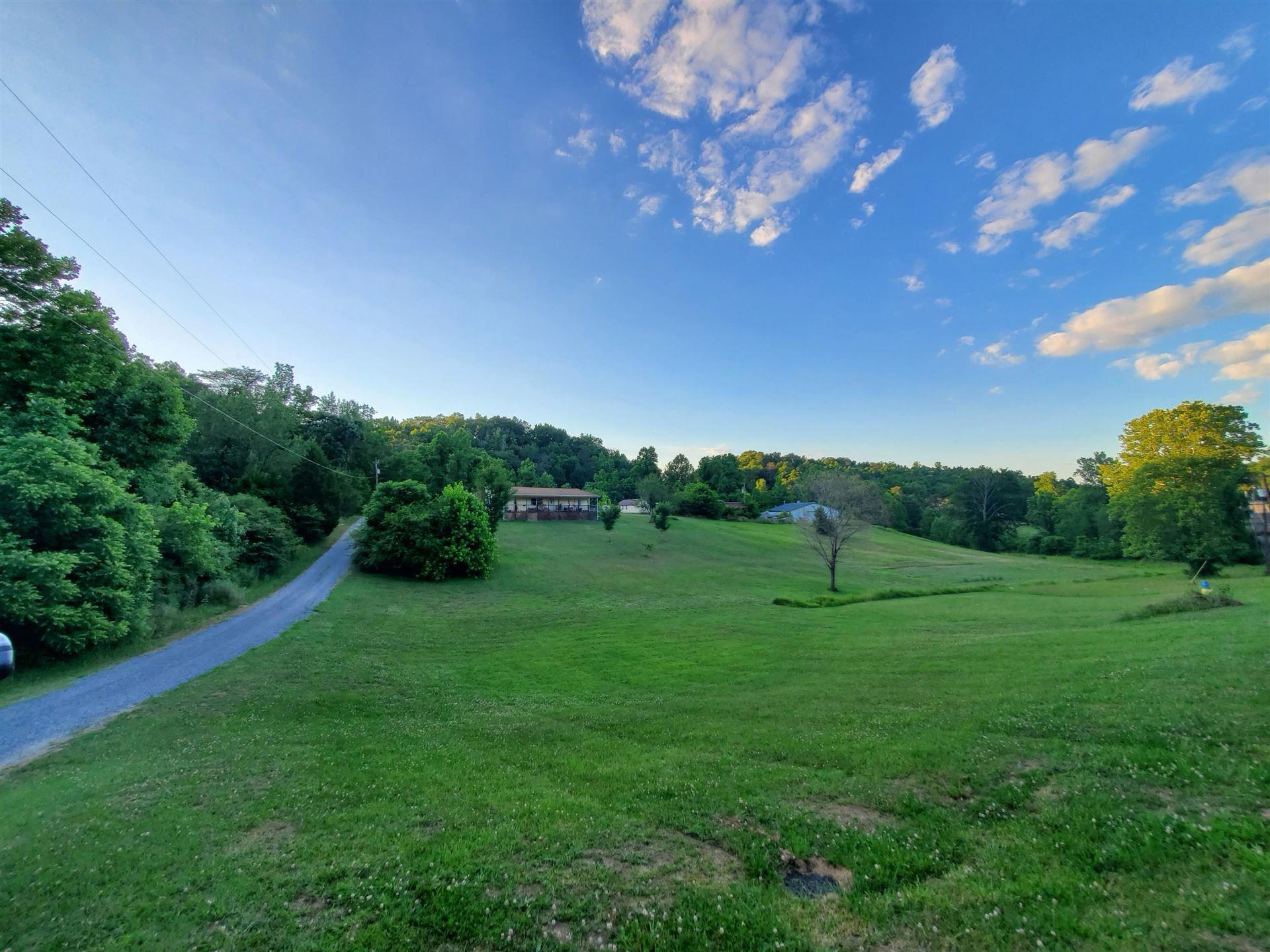 Photo of 509 W Brushy Valley Drive, Powell, TN 37849 (MLS # 1120057)