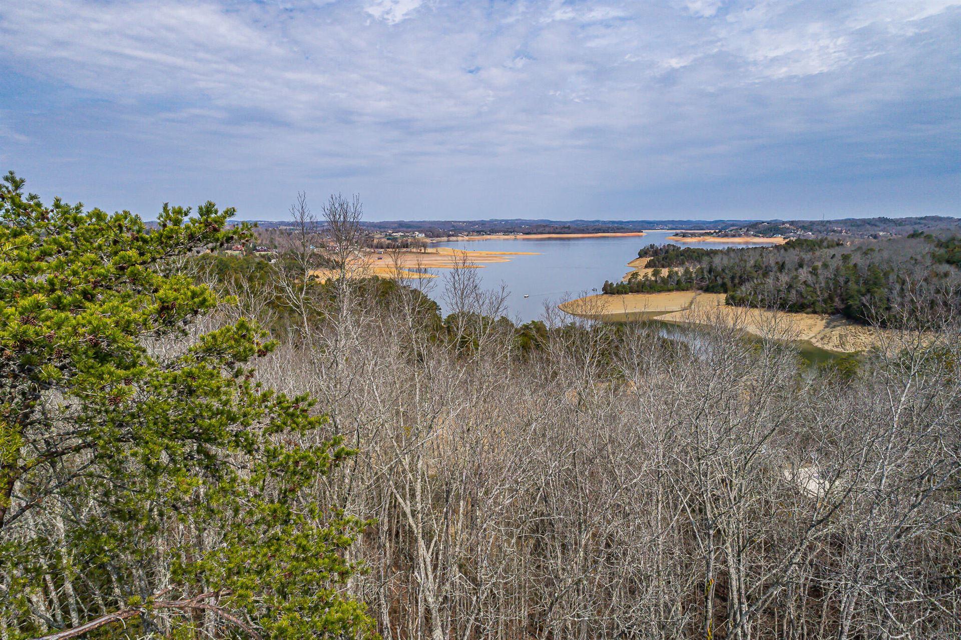 Photo of Lot 46 Emerald Pointe Blvd, Sevierville, TN 37876 (MLS # 1153057)