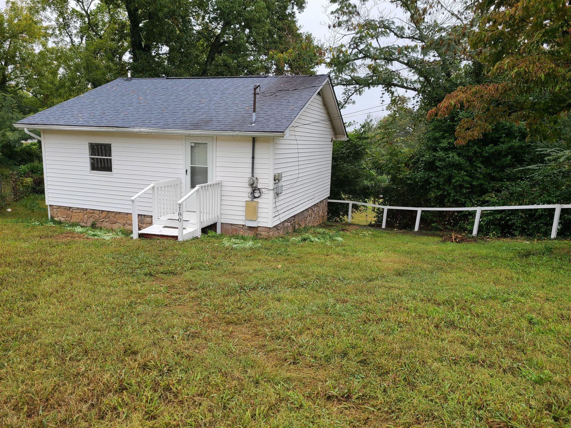 Photo of 180 Johnson Rd, Oak Ridge, TN 37830 (MLS # 1131058)