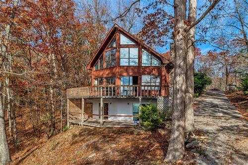 Photo of 1572 Lodge Rd, Spring City, TN 37381 (MLS # 1102059)