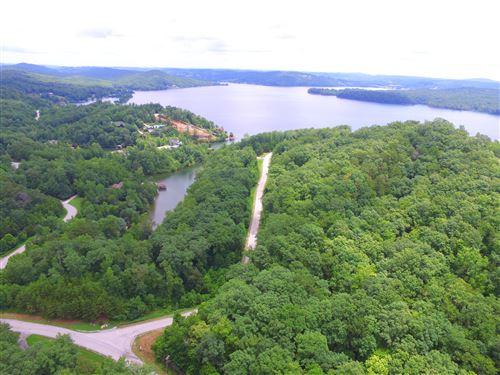 Tiny photo for Lot 106 Thief Neck Drive, Rockwood, TN 37854 (MLS # 1094063)