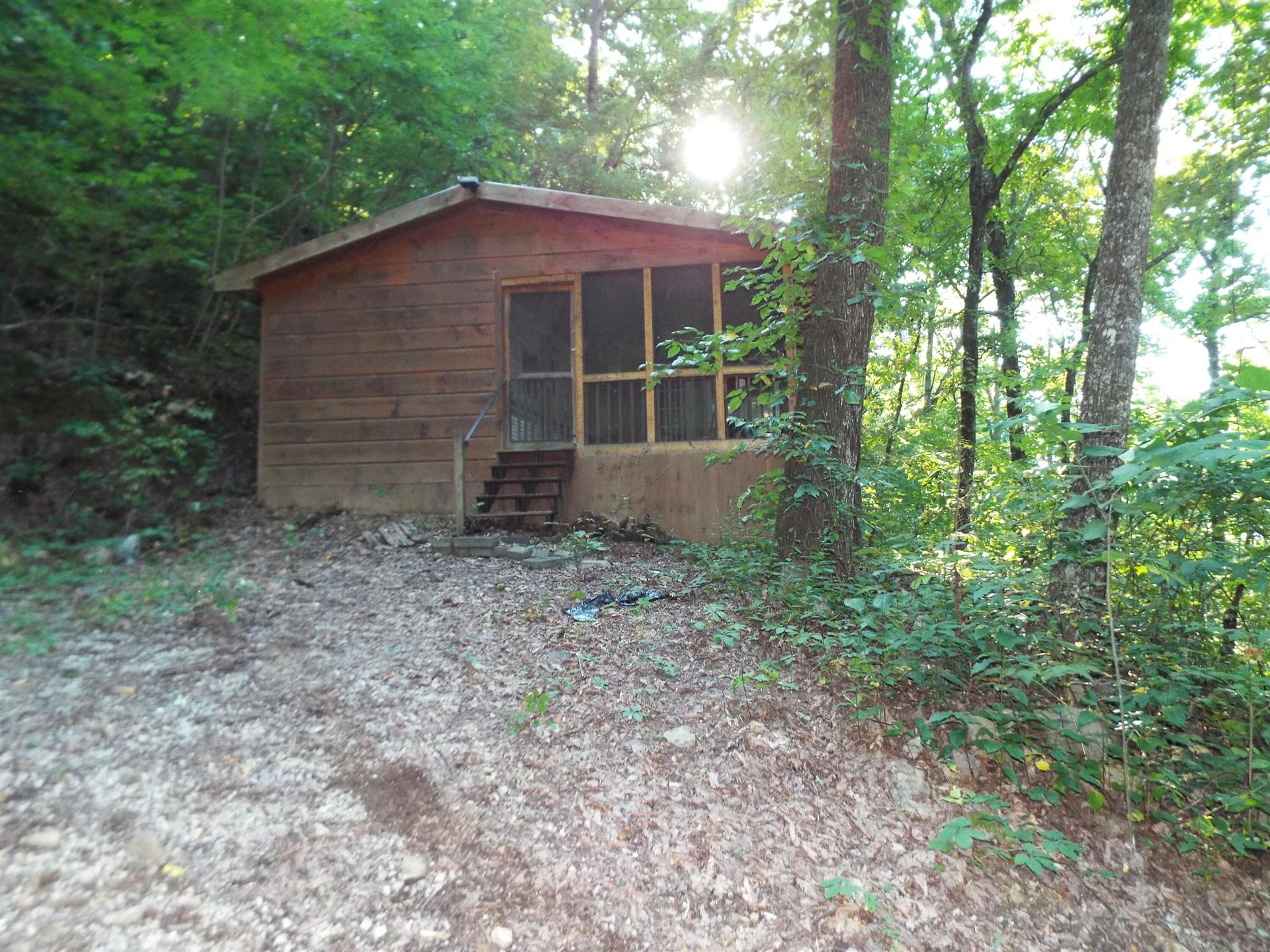 Photo of 3815 Chilhowee Tr, Maryville, TN 37803 (MLS # 1170063)
