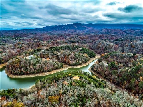 Tiny photo for 2509 Valley View Rd, Dandridge, TN 37725 (MLS # 1136067)