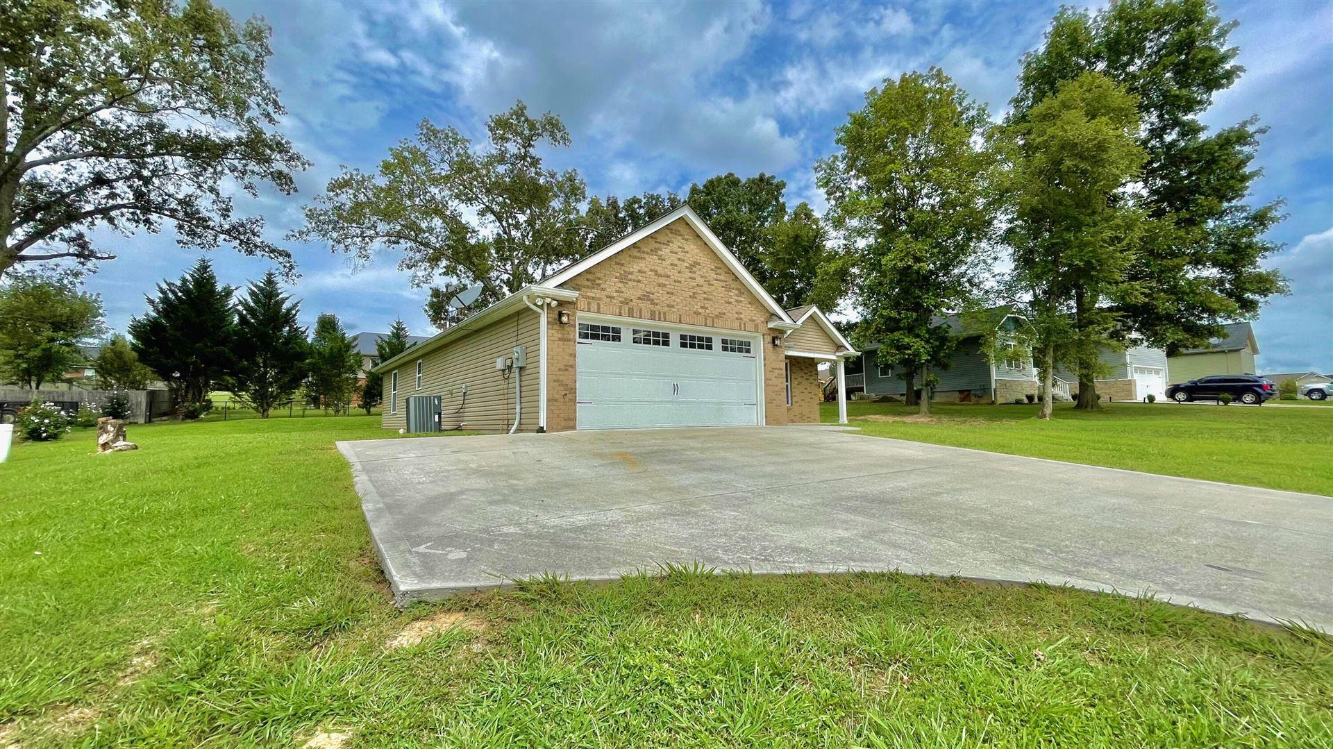 Photo of 740 Wade Rd, Seymour, TN 37865 (MLS # 1166067)