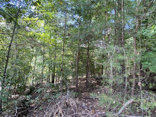 Tiny photo for Lot 10 Silver Oak Court, Dandridge, TN 37725 (MLS # 1132070)