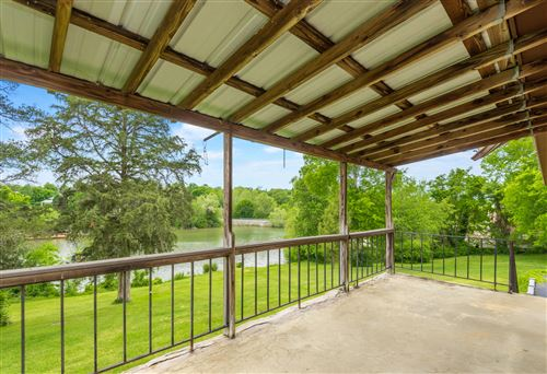 Tiny photo for 713 Concord Rd, Knoxville, TN 37934 (MLS # 1116072)