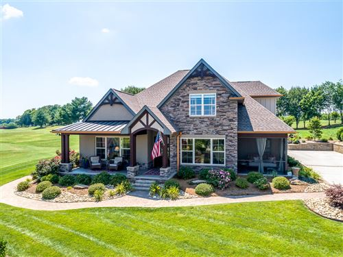 Photo of 759 Rarity Bay Pkwy, Vonore, TN 37885 (MLS # 1122072)