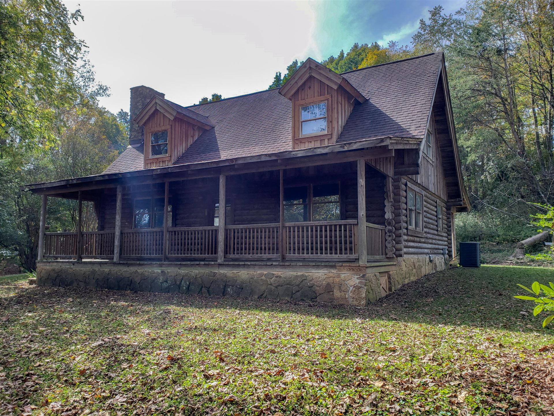 Photo of 8205 Collier Rd, Powell, TN 37849 (MLS # 1133072)