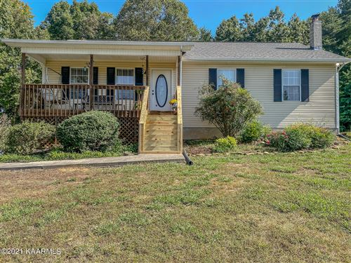 Photo of 137 Old James Ferry Rd, Kingston, TN 37763 (MLS # 1171073)