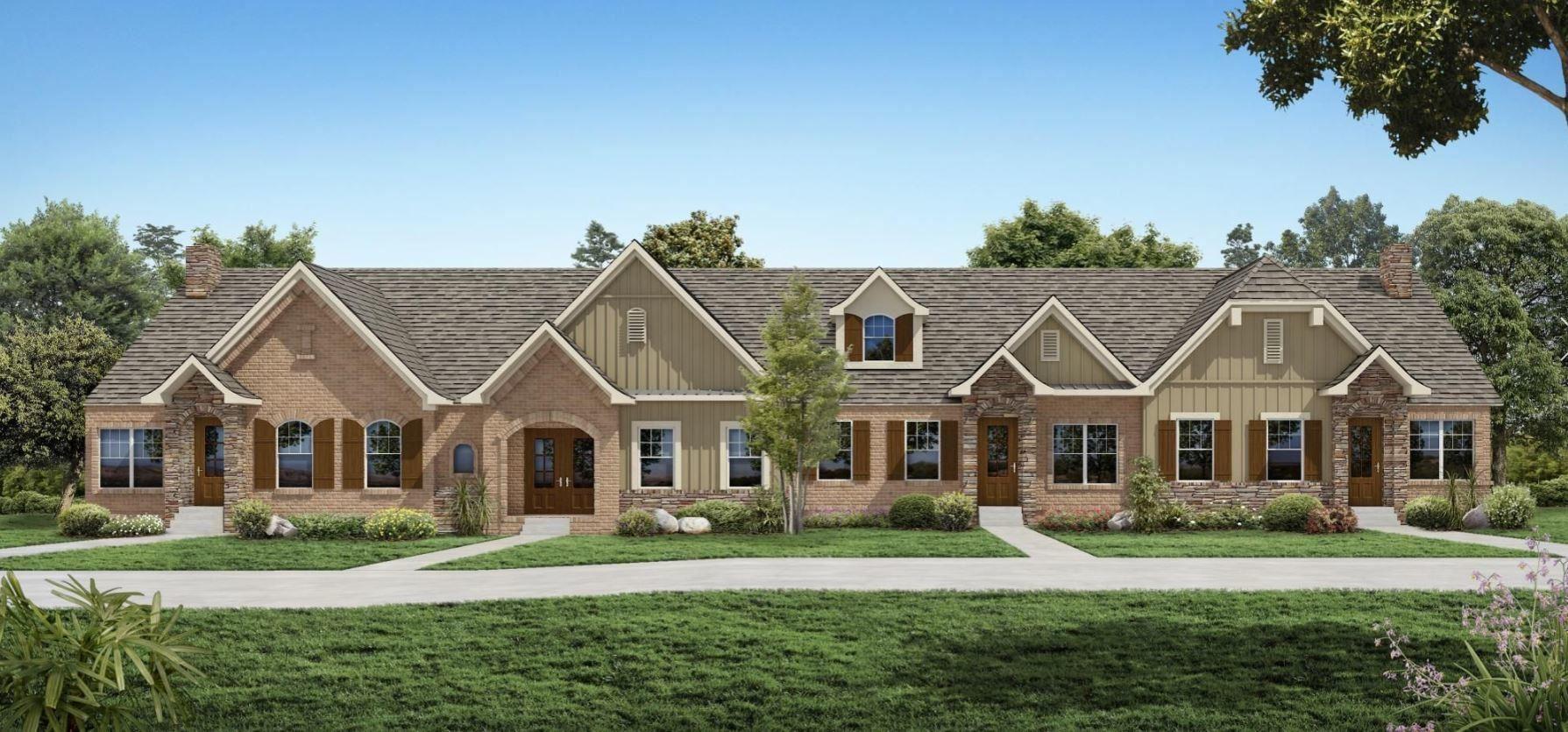 Photo of 115 E Groves Park Blvd, Oak Ridge, TN 37830 (MLS # 1148073)