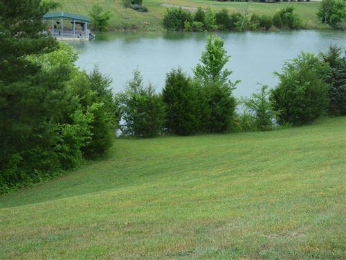 Photo of Lot 2 Indian Creek Rd, Dandridge, TN 37725 (MLS # 1102074)