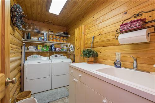 Tiny photo for 121 Thiefneck Drive, Rockwood, TN 37854 (MLS # 1123074)