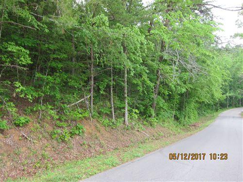 Photo of 614 J D Walden Rd, Ten Mile, TN 37880 (MLS # 1145074)