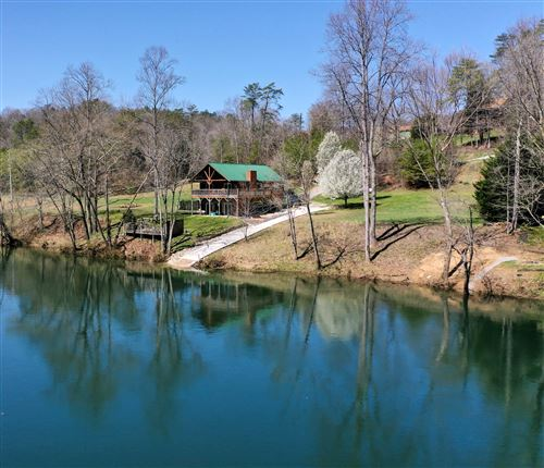 Rocky Top Listings anderson county homes for sale