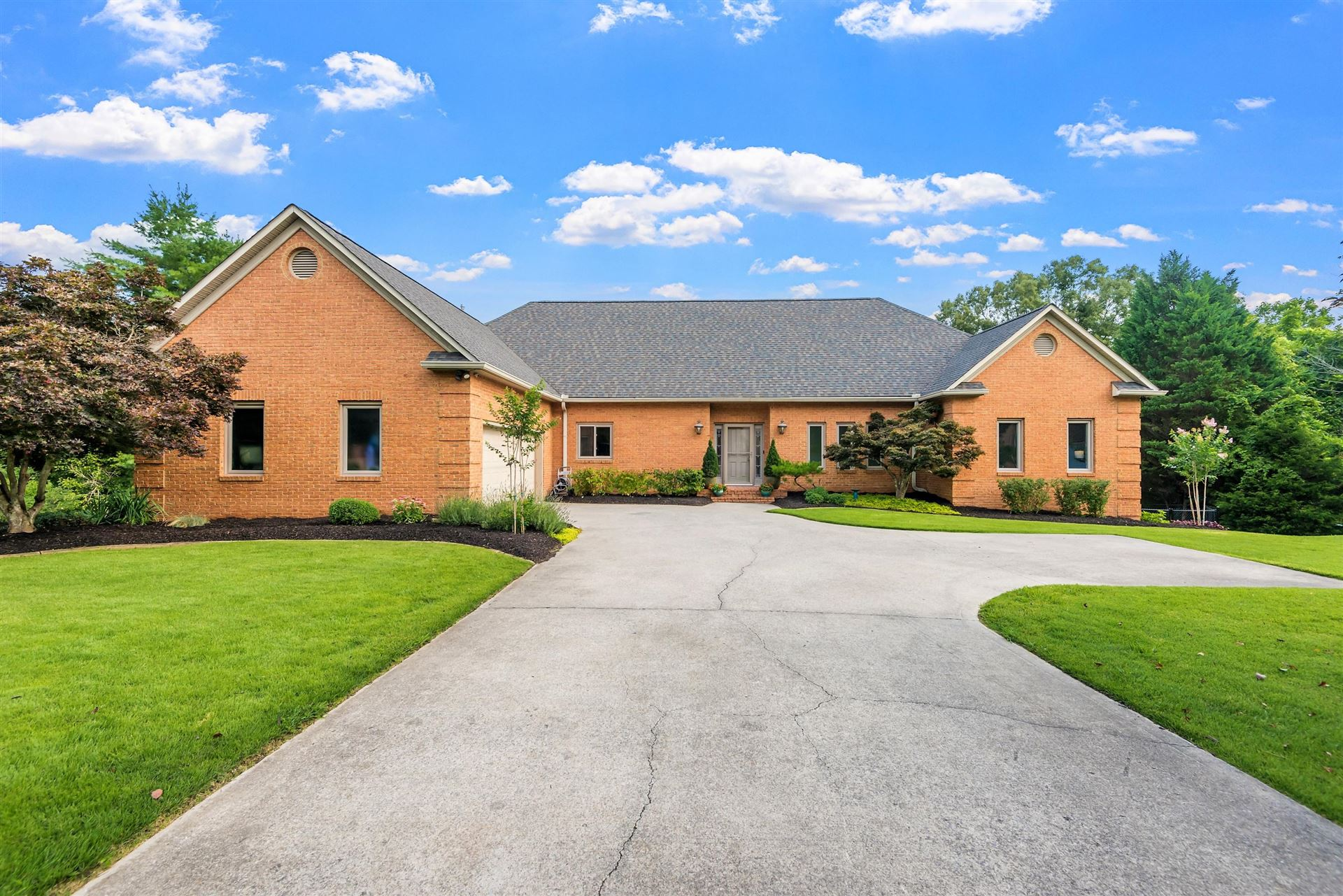 Photo of 17 Radcliff Terrace, Oak Ridge, TN 37830 (MLS # 1161074)