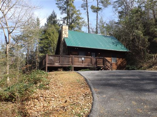 Photo of 2455 Burke Ave, Sevierville, TN 37876 (MLS # 1145075)