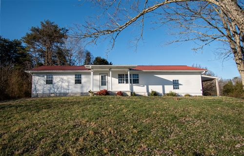 Photo of 170 Cox Rd, Maynardville, TN 37807 (MLS # 1108076)