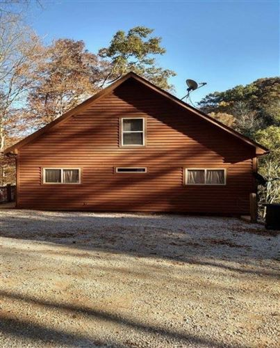 Photo of 129 Bridgeview Lane, LaFollette, TN 37766 (MLS # 1132076)