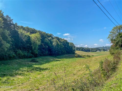 Photo of 137 Old James Ferry Rd Tract 1, Kingston, TN 37763 (MLS # 1171076)