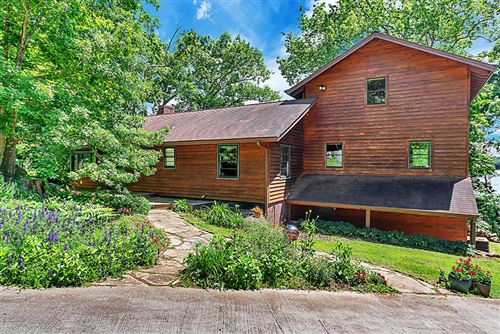 Photo of 2509 Lakefront Drive, Knoxville, TN 37922 (MLS # 1119077)
