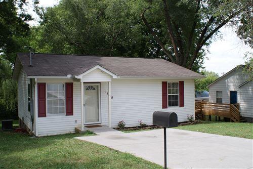 Photo of 1305 Jefferson Ave, Maryville, TN 37804 (MLS # 1160077)