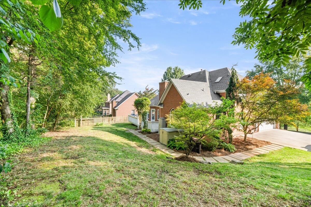 Photo of 11746 Crystal Brook Lane, Knoxville, TN 37934 (MLS # 1162078)