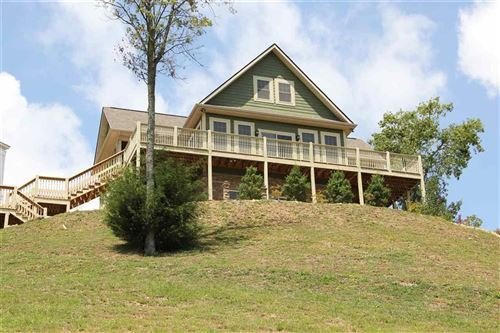 Photo of 2124 Stoneview Drive, Dandridge, TN 37725 (MLS # 1104080)
