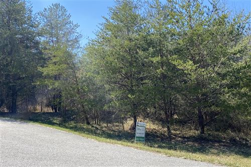 Photo of St Andrews Circle, Fairfield Glade, TN 38558 (MLS # 1145081)