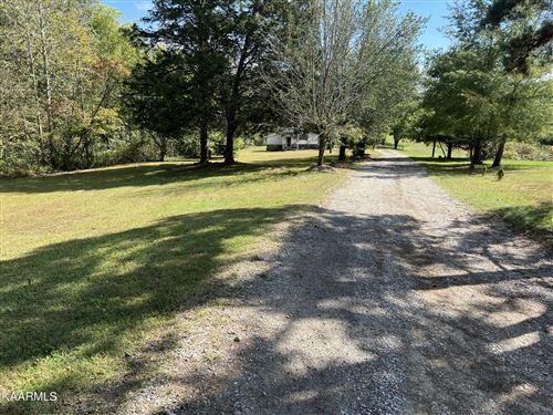 Photo of 143 Eagle Point Rd, Oakdale, TN 37829 (MLS # 1171081)