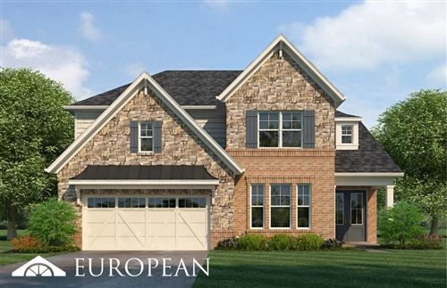 Photo of Lot 50 Justice Valley St, Knoxville, TN 37934 (MLS # 1145083)