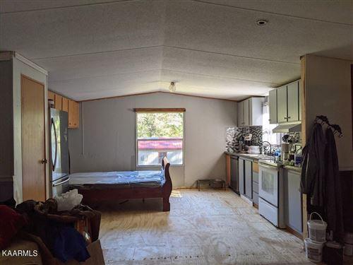 Photo of 119 Alf Threet Rd, Jamestown, TN 38556 (MLS # 1171083)