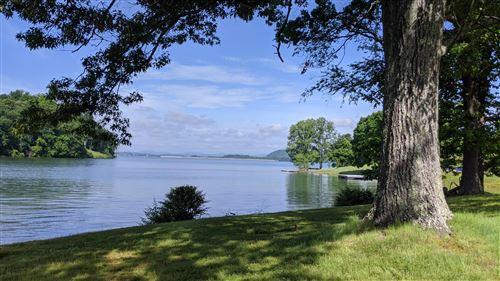 Tiny photo for 2934 Lake Forest Circle, Talbott, TN 37877 (MLS # 1148084)