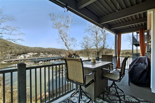 Tiny photo for 121 Pinnacle Point, Andersonville, TN 37705 (MLS # 1107085)