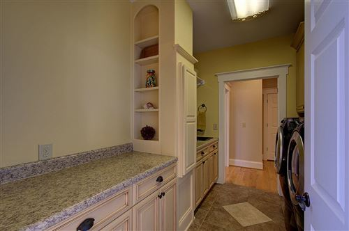 Tiny photo for 913 Kahite Tr, Vonore, TN 37885 (MLS # 1136085)