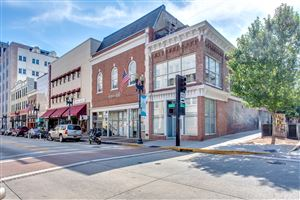 Photo of 403 S Gay St #206, Knoxville, TN 37902 (MLS # 1094086)