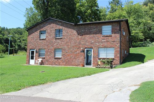 Photo of 3918 Ludlow Ave, Knoxville, TN 37917 (MLS # 1171086)