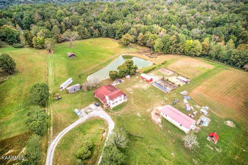 Photo of 1139 Pine Orchard Rd, Oakdale, TN 37829 (MLS # 1171087)