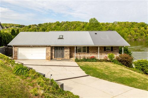 Photo of 233 Arrowhead Tr, Kingston, TN 37763 (MLS # 1150088)