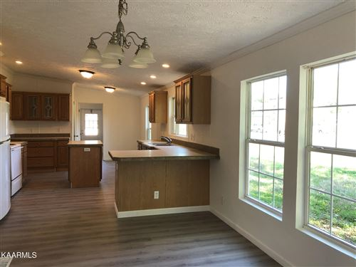 Photo of 503 EXETER, Middlesboro, KY 40965 (MLS # 1171088)