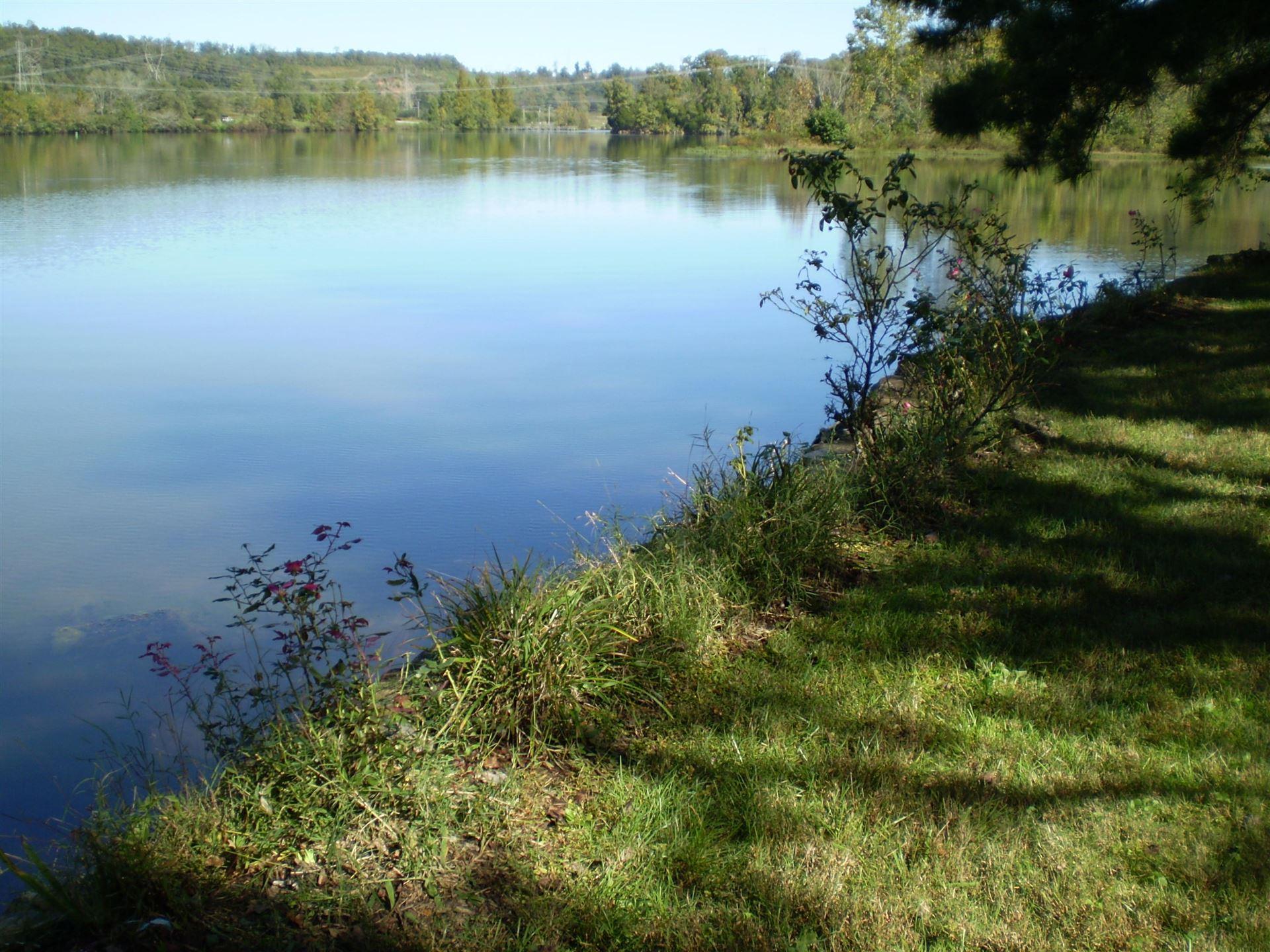 Photo of 8005 River Drive, Oak Ridge, TN 37830 (MLS # 1170090)