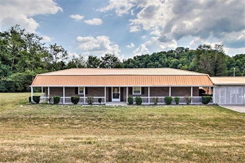 Photo of 1803 Mulberry Way, Dandridge, TN 37725 (MLS # 1123091)