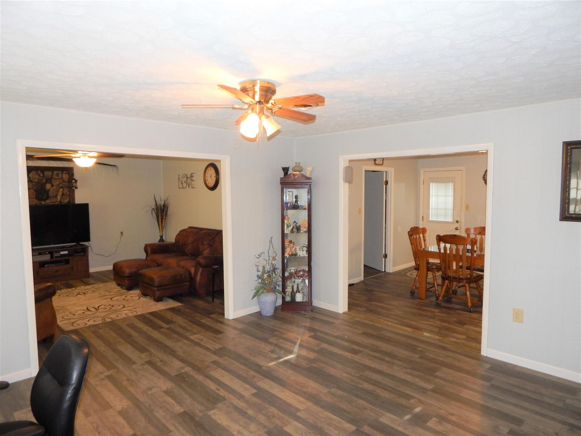 Photo of 481 Norman Drive, Crossville, TN 38571 (MLS # 1140096)