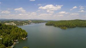 Tiny photo for Pt 6 Little Fawn Point, Lafollette, TN 37766 (MLS # 1086097)