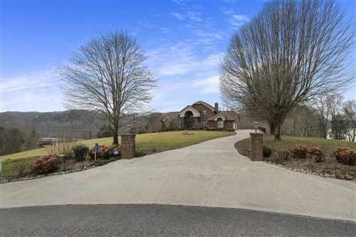 Tiny photo for 198 Marble Bluff Drive, Kingston, TN 37763 (MLS # 1143097)